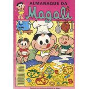 -turma_monica-almanaque-magali-globo-11