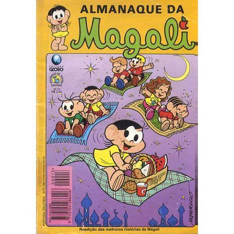 -turma_monica-almanaque-magali-globo-13