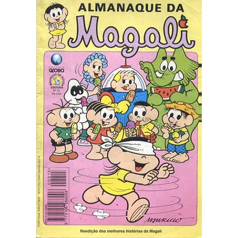 -turma_monica-almanaque-magali-globo-15