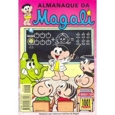 -turma_monica-almanaque-magali-globo-16