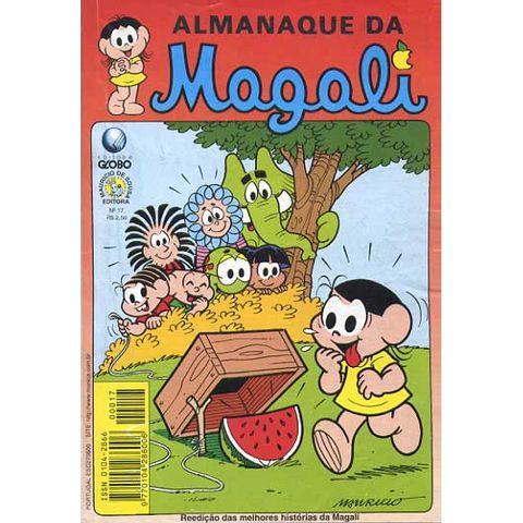 -turma_monica-almanaque-magali-globo-17