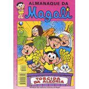 -turma_monica-almanaque-magali-globo-18