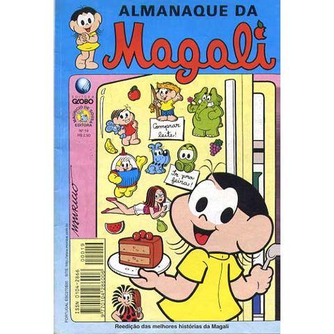 -turma_monica-almanaque-magali-globo-19
