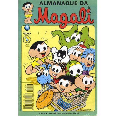 -turma_monica-almanaque-magali-globo-20