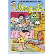 -turma_monica-almanaque-magali-globo-21