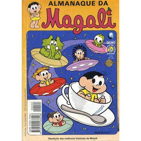 -turma_monica-almanaque-magali-globo-22