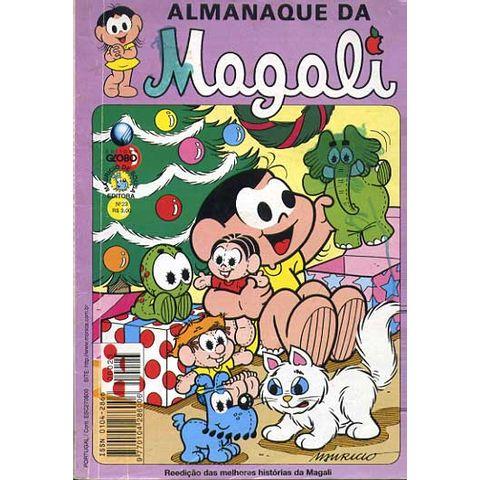 -turma_monica-almanaque-magali-globo-23