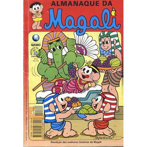 -turma_monica-almanaque-magali-globo-24
