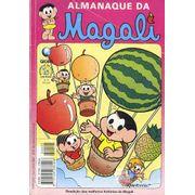 -turma_monica-almanaque-magali-globo-25