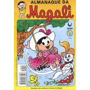 -turma_monica-almanaque-magali-globo-27
