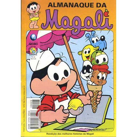 -turma_monica-almanaque-magali-globo-28