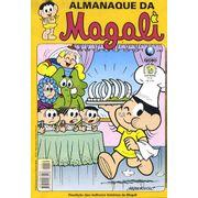 -turma_monica-almanaque-magali-globo-30