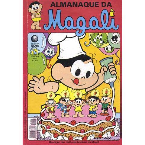 -turma_monica-almanaque-magali-globo-32