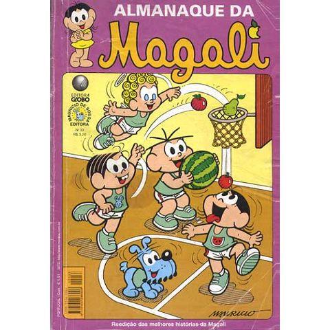 -turma_monica-almanaque-magali-globo-33