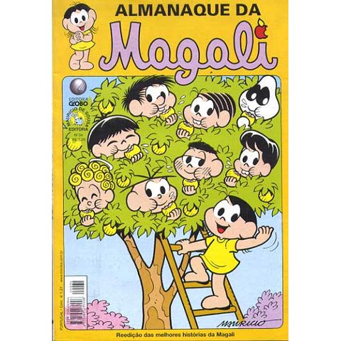 -turma_monica-almanaque-magali-globo-34
