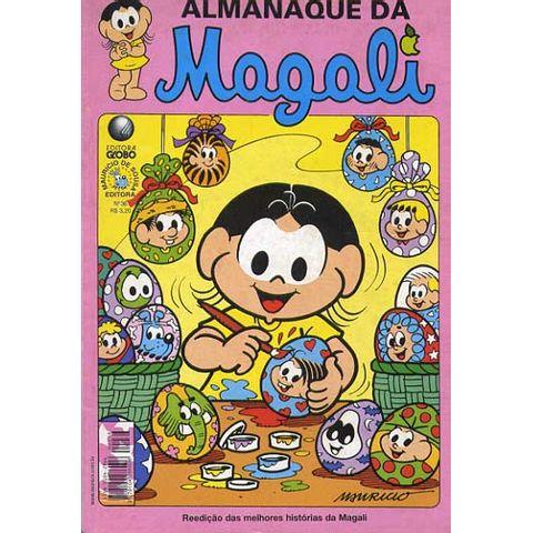 -turma_monica-almanaque-magali-globo-36