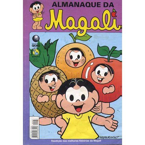 -turma_monica-almanaque-magali-globo-37
