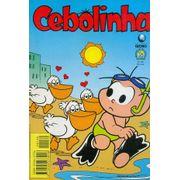 -turma_monica-cebolinha-globo-139