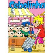 -turma_monica-cebolinha-globo-151