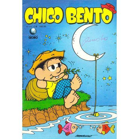 -turma_monica-chico-bento-globo-115