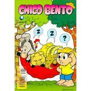 -turma_monica-chico-bento-globo-347