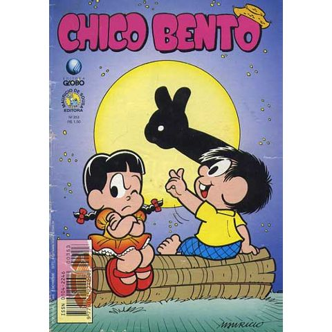-turma_monica-chico-bento-globo-353