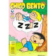 -turma_monica-chico-bento-globo-355