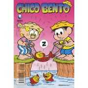 -turma_monica-chico-bento-globo-357