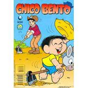-turma_monica-chico-bento-globo-359
