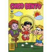 -turma_monica-chico-bento-globo-360