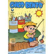 -turma_monica-chico-bento-globo-364