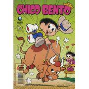 -turma_monica-chico-bento-globo-368