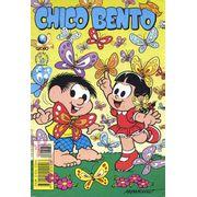 -turma_monica-chico-bento-globo-372