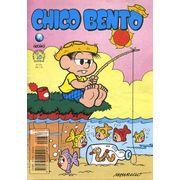 -turma_monica-chico-bento-globo-378
