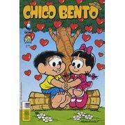 -turma_monica-chico-bento-globo-383