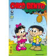 -turma_monica-chico-bento-globo-387