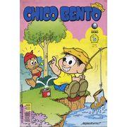 -turma_monica-chico-bento-globo-388