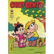 -turma_monica-chico-bento-globo-391