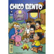 -turma_monica-chico-bento-globo-394