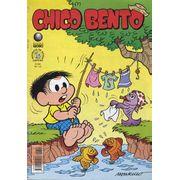 -turma_monica-chico-bento-globo-399