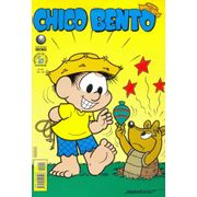 -turma_monica-chico-bento-globo-400