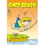 -turma_monica-chico-bento-globo-404