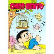 -turma_monica-chico-bento-globo-405
