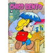 -turma_monica-chico-bento-globo-407