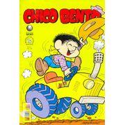 -turma_monica-chico-bento-globo-411