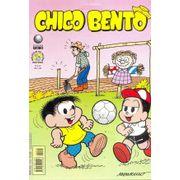 -turma_monica-chico-bento-globo-413