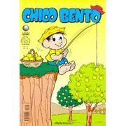 -turma_monica-chico-bento-globo-414