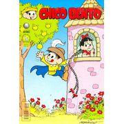 -turma_monica-chico-bento-globo-419