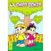 -turma_monica-chico-bento-globo-421