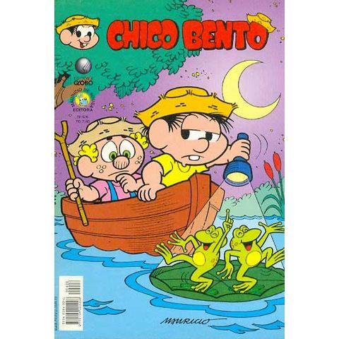 -turma_monica-chico-bento-globo-426